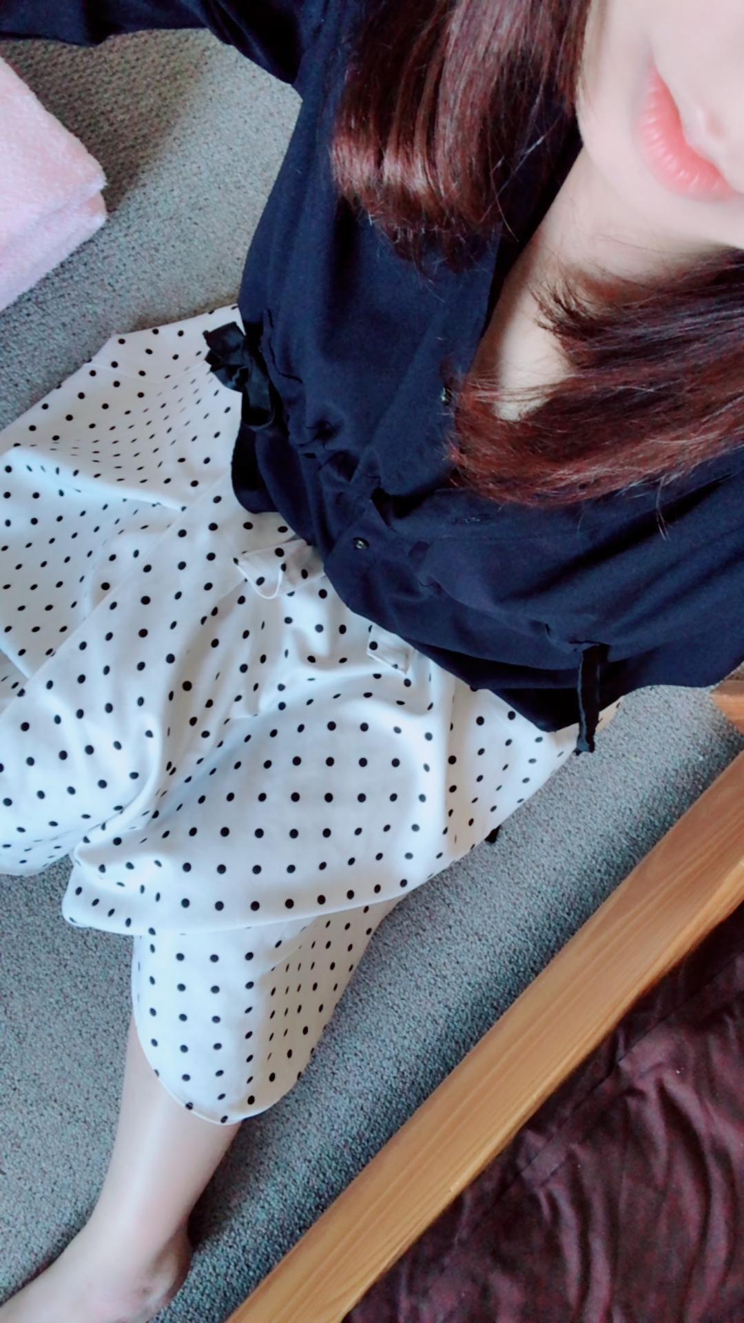 「出勤ー」07/25(07/25) 16:01 | まりなの写メ・風俗動画