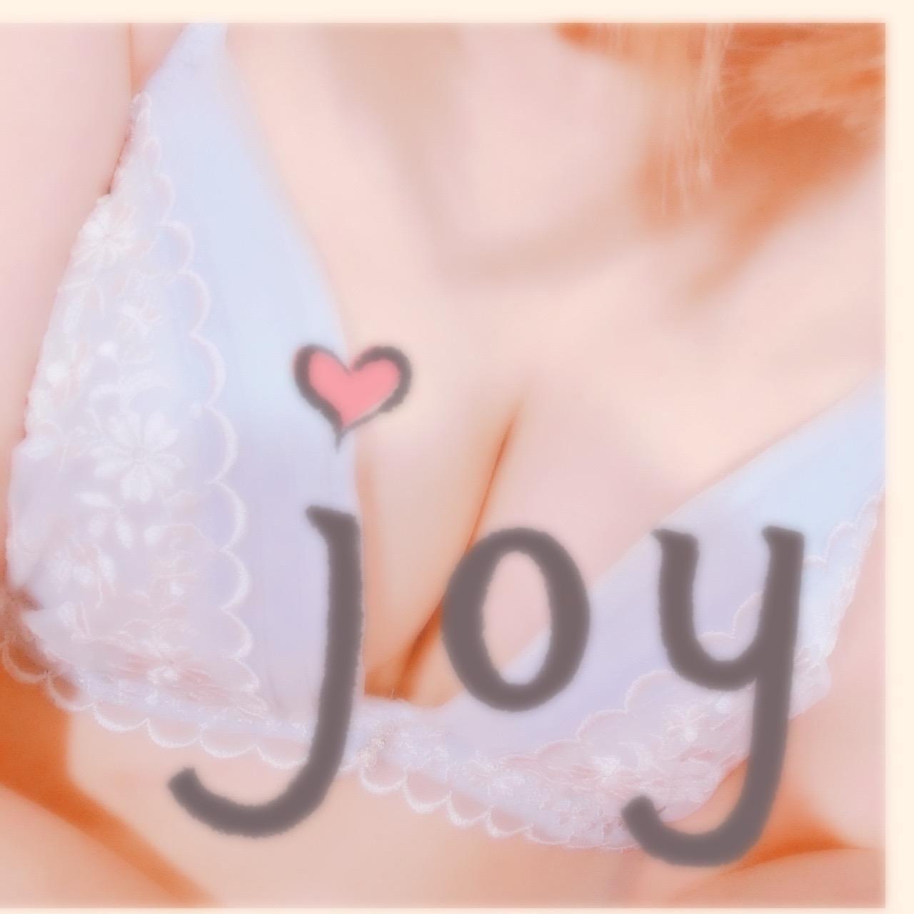 「ありがとう!」07/26(07/26) 17:43 | みるの写メ・風俗動画