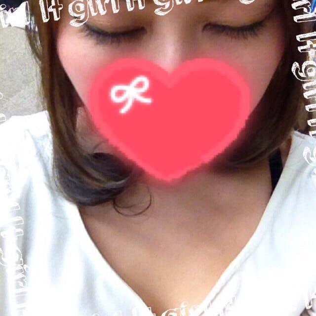 「出勤♪♪」06/01(06/01) 17:40 | はるみの写メ・風俗動画