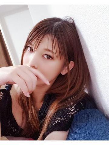 「お待ちしてます??」07/29(07/29) 14:13   朝宮ありみの写メ・風俗動画