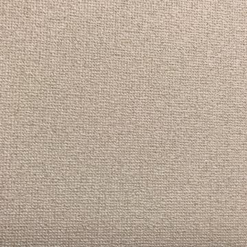 「」06/02(06/02) 02:58 | ミカサの写メ・風俗動画