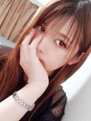 「7月終わっちゃいますね」07/31(07/31) 12:56   朝宮ありみの写メ・風俗動画