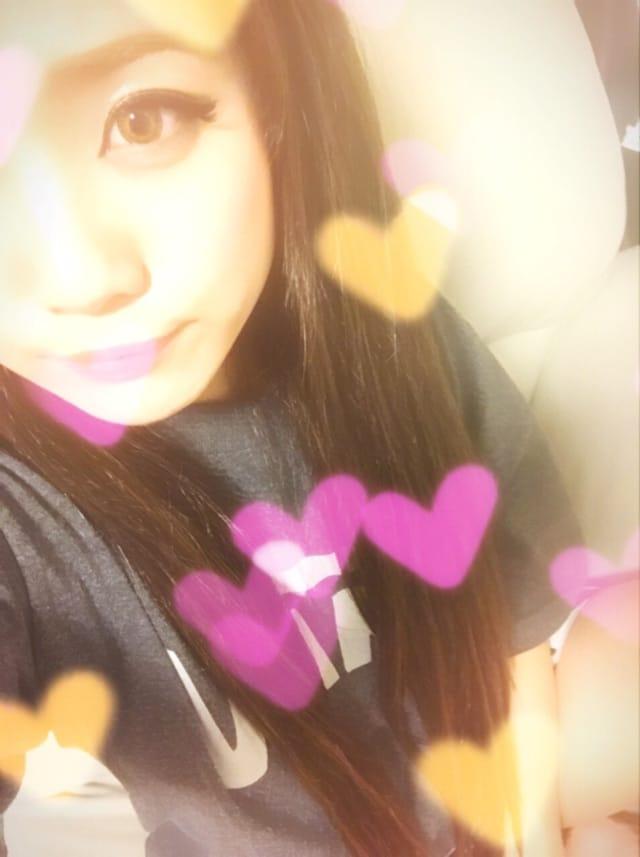 「こんにちは!」06/02(06/02) 12:14 | まきの写メ・風俗動画