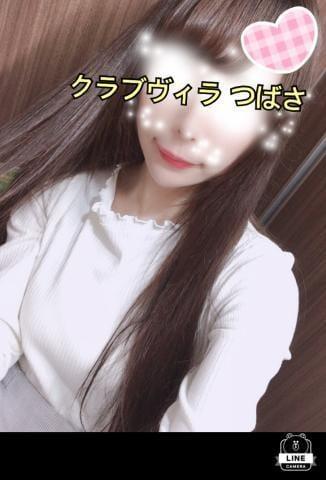 「初めまして」08/01(08/01) 01:48 | つばさの写メ・風俗動画