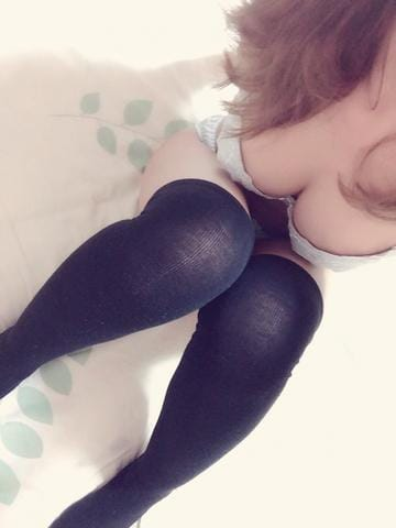 「華金~★」06/02(06/02) 19:48 | 唯華~ユイカの写メ・風俗動画