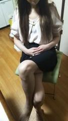 「あおいです(#^^#)」08/01(08/01) 21:15 | あおの写メ・風俗動画