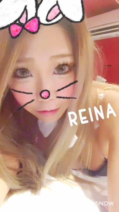 「こんばんは」06/02(06/02) 21:17 | レイナ~premium~の写メ・風俗動画