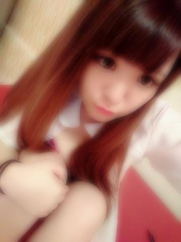 「こんにちわ」08/02(08/02) 16:29 | 渡辺の写メ・風俗動画