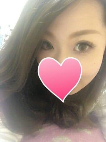 「4時までいますよん」06/03(06/03) 02:32   三浦 レミの写メ・風俗動画