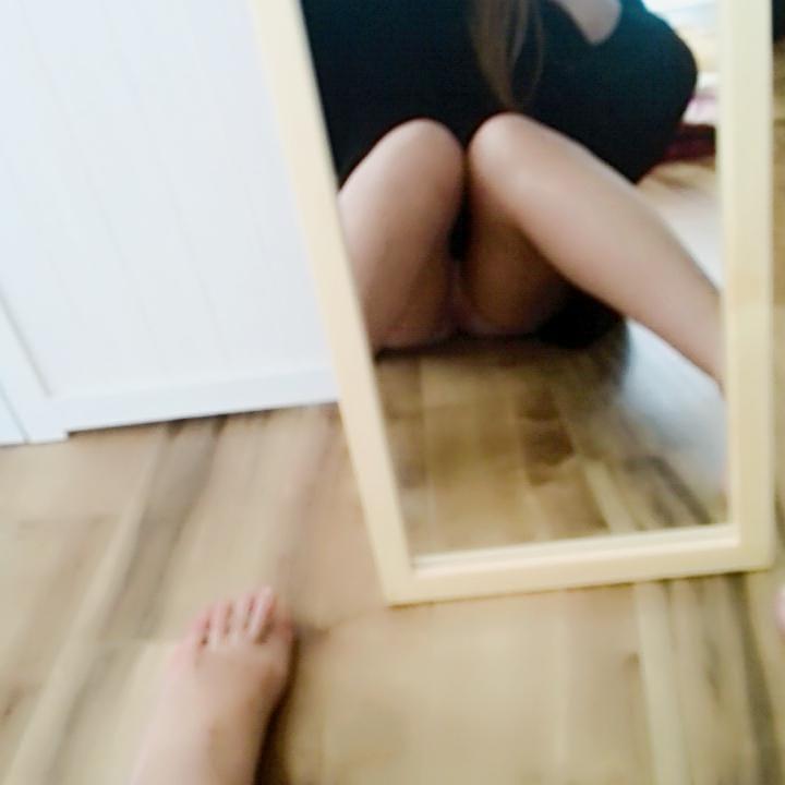 「こんにちわ♪」06/03(06/03) 14:04 | とわの写メ・風俗動画