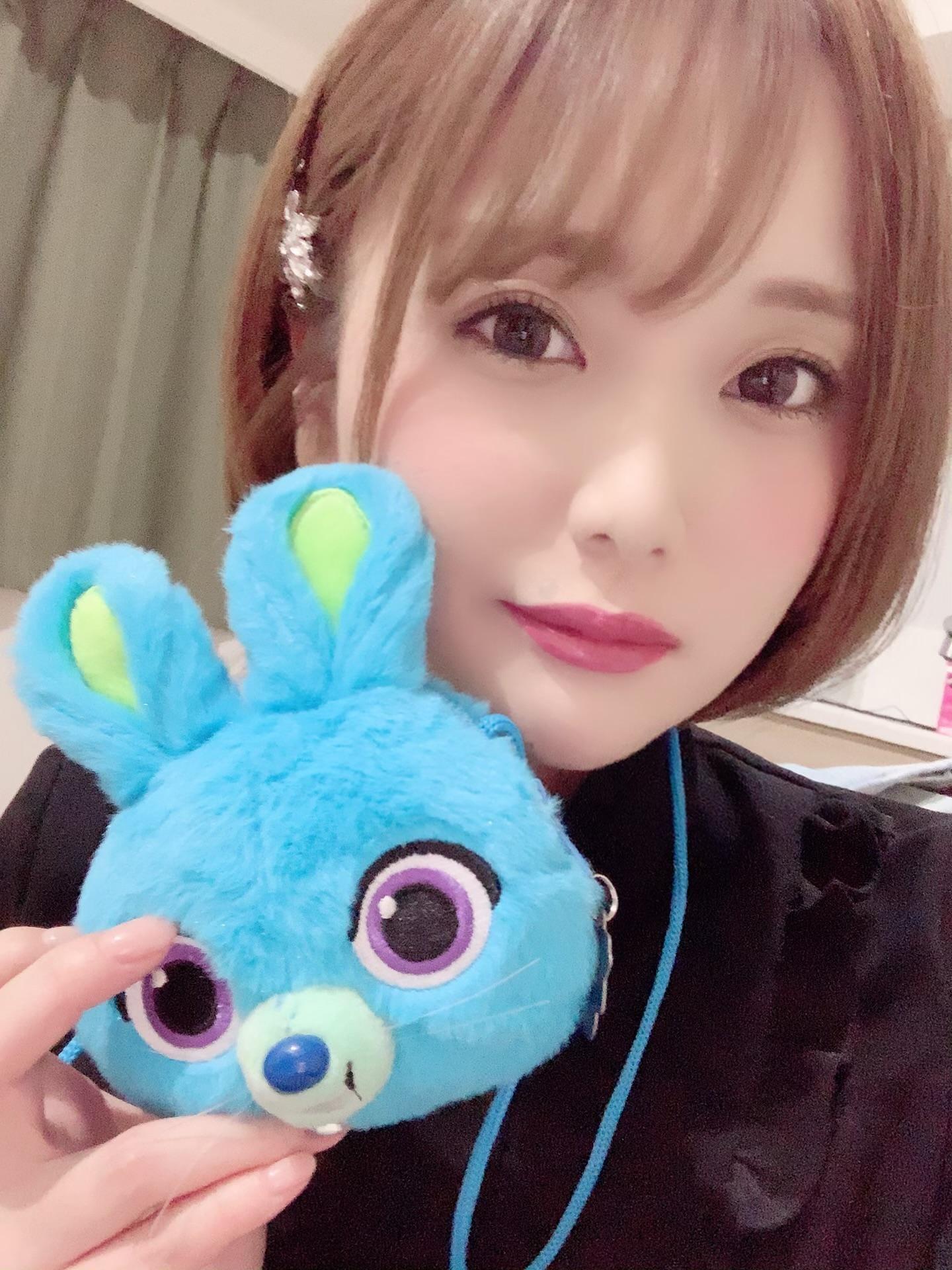 「♡いじわる顔♡」08/03(08/03) 19:37 | まりこの写メ・風俗動画
