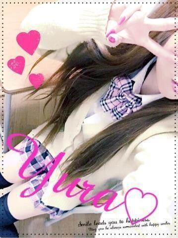 「モデム壊れた(笑)」06/03(06/03) 15:28 | ゆらの写メ・風俗動画