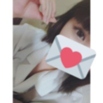 「お礼コメント!」08/04(08/04) 01:28 | きらの写メ・風俗動画