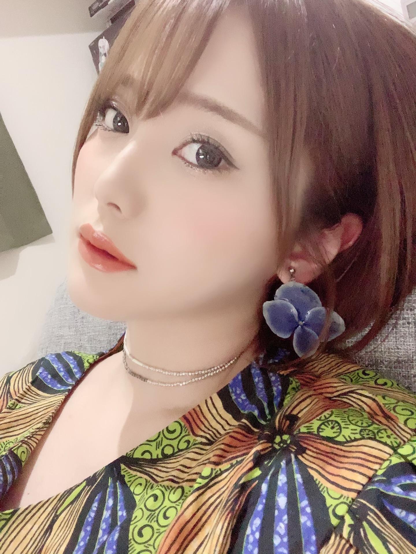 「♡出勤♡」08/04(08/04) 15:18 | まりこの写メ・風俗動画