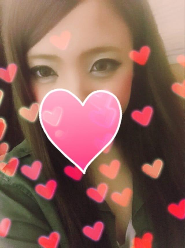 「こんばんは!」06/04(06/04) 18:45 | まきの写メ・風俗動画