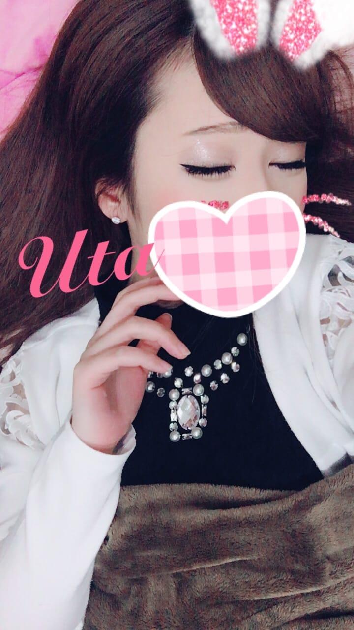 「やっほー( ˘ᵕ˘ )」06/04(06/04) 18:48   うたの写メ・風俗動画