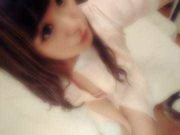 「こんにちわ」08/07(08/07) 17:17 | 渡辺の写メ・風俗動画