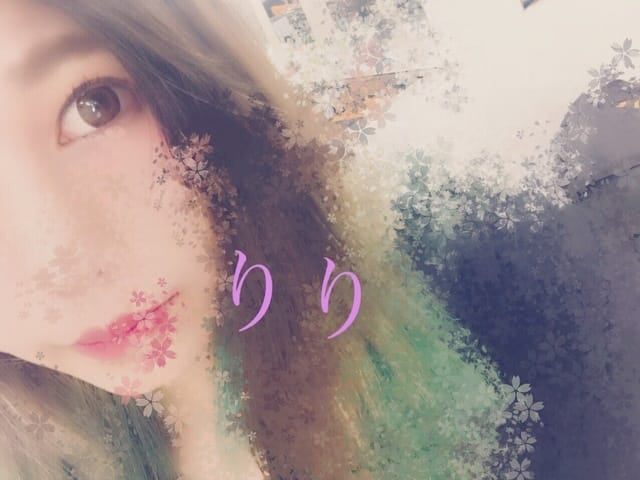 「久しぶり」06/04(06/04) 23:38 | りりの写メ・風俗動画