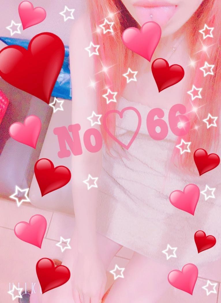 「うううう」08/09(08/09) 16:04 | 青峰の写メ・風俗動画