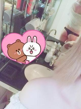 「み」08/09(08/09) 23:35 | まりあの写メ・風俗動画
