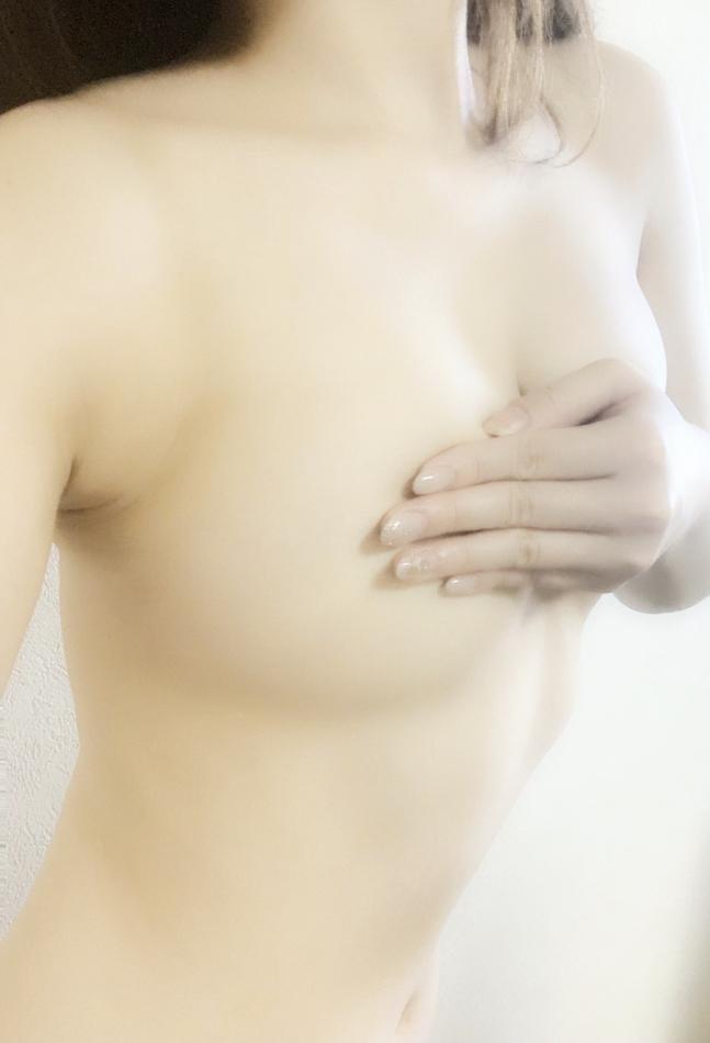 「ありがとうございました♡」08/11(08/11) 04:10   〈新人〉かれんの写メ・風俗動画