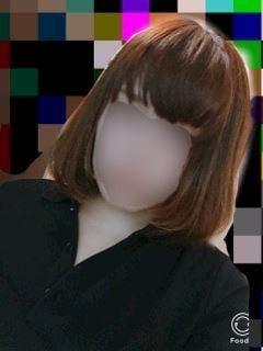 「タイトルなし」08/11(08/11) 09:52 | アイの写メ・風俗動画