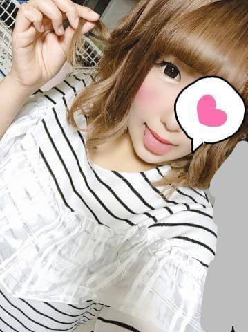 「おはようございます❤️」08/11(08/11) 12:42   ゆいな『当店NEWアイドル♪』の写メ・風俗動画