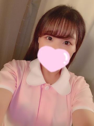 「はじめまして?」08/13(08/13) 04:04   るるの写メ・風俗動画
