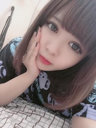 「おはよう♪」08/13(08/13) 10:07 | そらの写メ・風俗動画