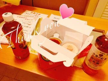 「Thank you???」08/13(08/13) 20:31   美咲りおなの写メ・風俗動画