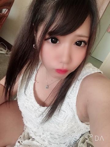 「お仕事終わりました?」08/14(08/14) 02:14 | 菊乃めいの写メ・風俗動画