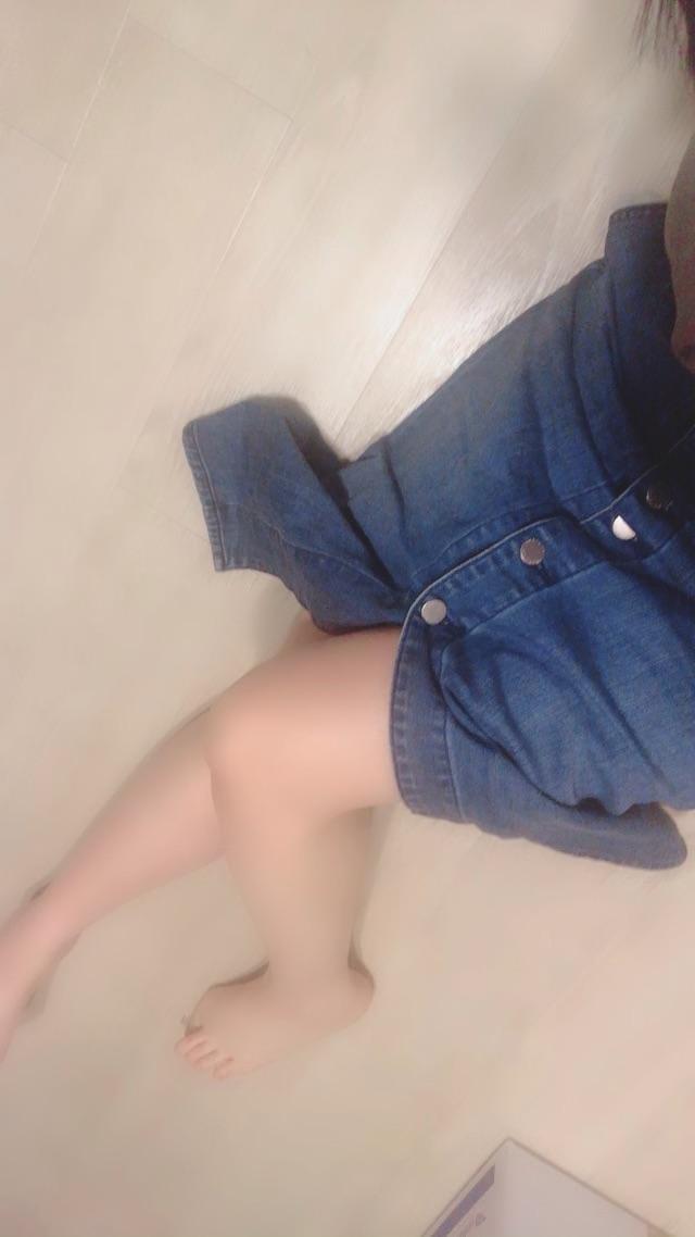 「ラブホ様?」08/14(08/14) 03:08   みくりの写メ・風俗動画
