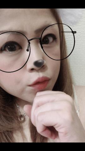 「出勤」08/14(08/14) 06:52 | 三原の写メ・風俗動画