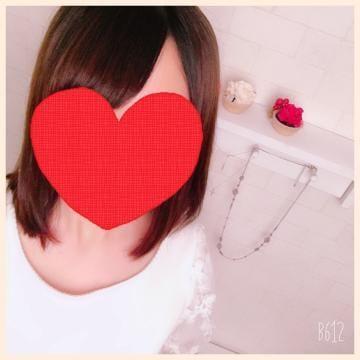 「(´?ω??`)」08/14(08/14) 10:10 | あみの写メ・風俗動画