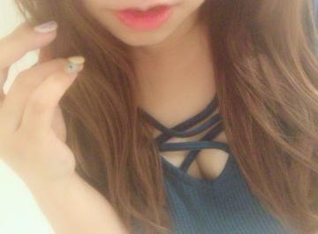 「先日のお礼!」08/14(08/14) 15:37 | ひろみの写メ・風俗動画