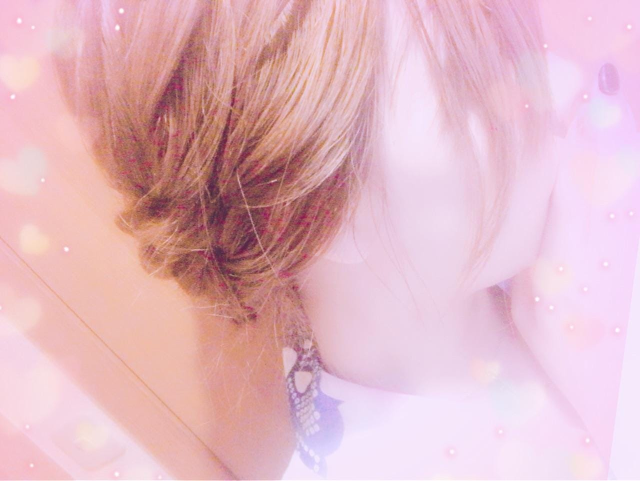 「ラブホ様?」08/14(08/14) 18:24   みくりの写メ・風俗動画