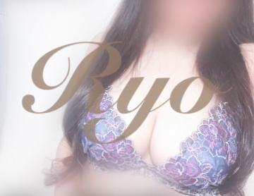 「39」08/14(08/14) 19:16 | りょう【グラドル体型美女!】の写メ・風俗動画