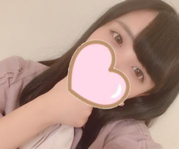 「しゅっきん〜」08/14(08/14) 19:27   さやの写メ・風俗動画