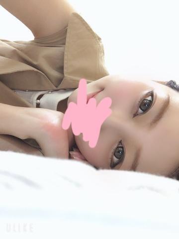 「前髪!」08/14(08/14) 20:38 | つきほの写メ・風俗動画