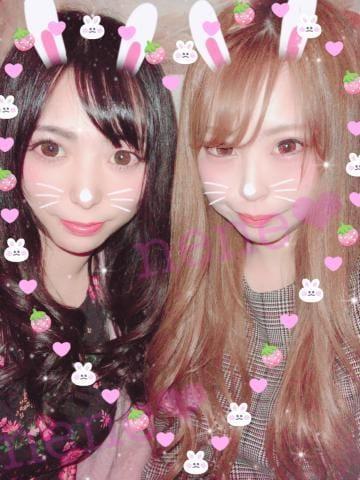 「おはよん!7日目?」08/15(08/15) 16:10 | ねねの写メ・風俗動画