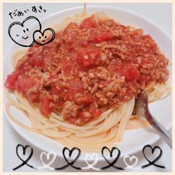 「料理楽しい?」08/15(08/15) 16:29 | あみの写メ・風俗動画