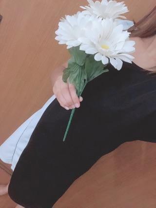 「ご新規 M様♡」08/15(08/15) 19:16 | 如月 真帆の写メ・風俗動画