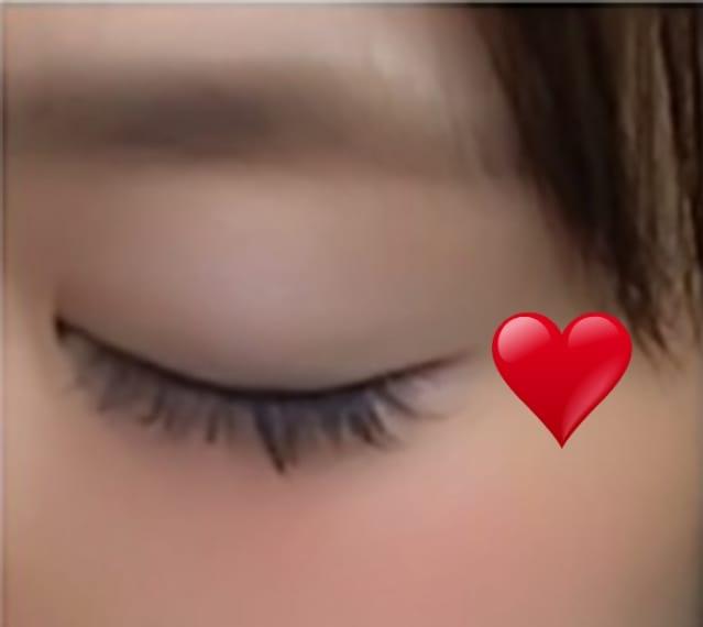 「お休みなさい♪」08/16(08/16) 05:41   かざねの写メ・風俗動画