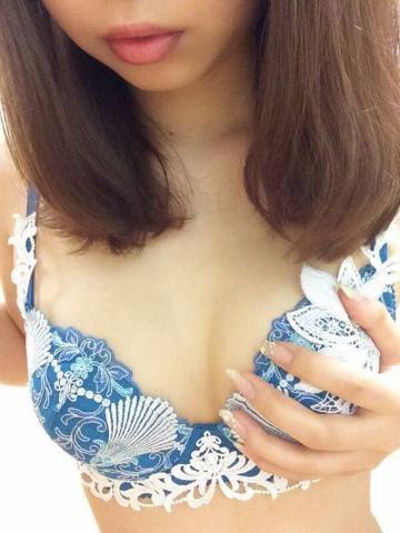 「びっしょり…?」08/16(08/16) 08:30 | 石原 まどかの写メ・風俗動画
