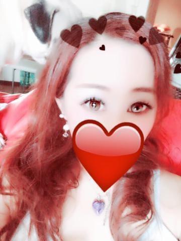 「風が~!」08/16(08/16) 12:40   岩田の写メ・風俗動画