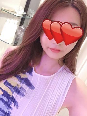 「こんにちは」08/16(08/16) 16:30 | 宮沢れいの写メ・風俗動画