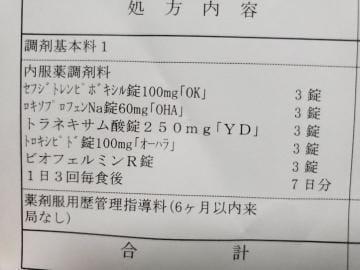 「ごめんなさい」08/16(08/16) 21:07   坂口の写メ・風俗動画
