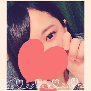 「そういえば…」08/16(08/16) 23:51 | あみの写メ・風俗動画