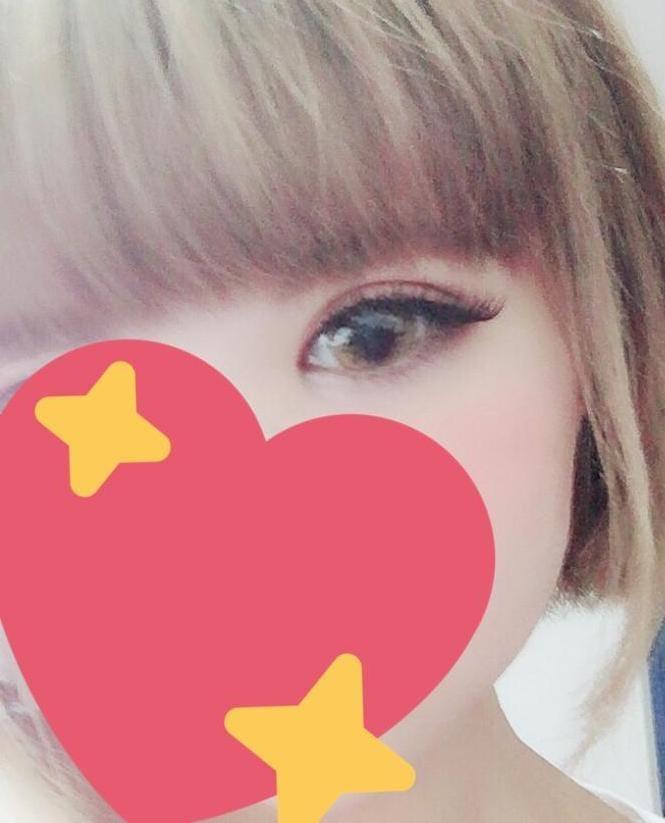 「出勤します」08/17(08/17) 08:37   りりの写メ・風俗動画