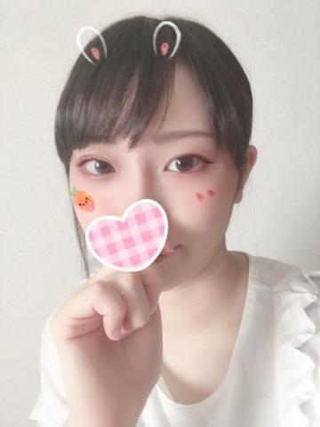 「出勤してます〜」08/17(08/17) 09:54   ういの写メ・風俗動画
